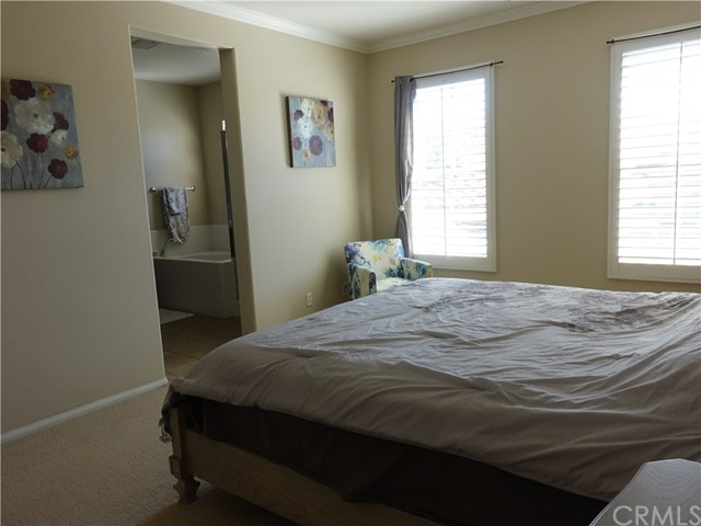 187 Wild Lilac, Irvine, CA 92620 Photo 7