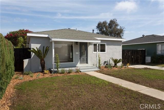 929 E Silva St, Long Beach, CA 90807 Photo 0
