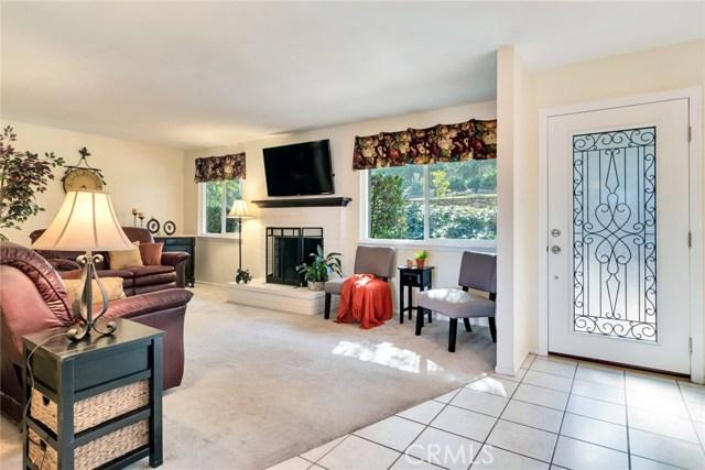1216 Crescent Avenue Redlands CA 92373