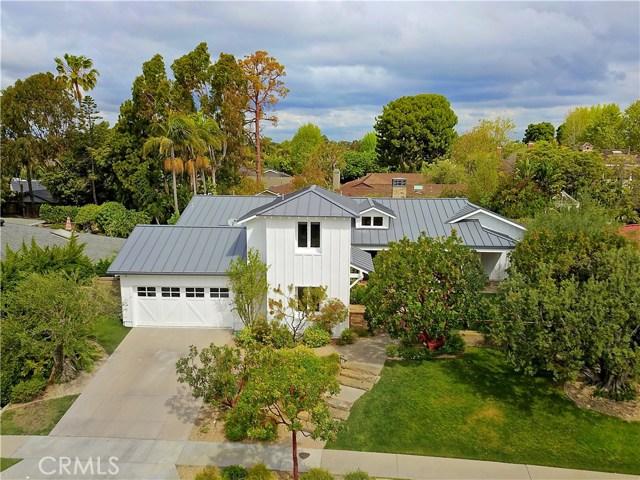 1363 Galaxy Drive Newport Beach, CA 92660