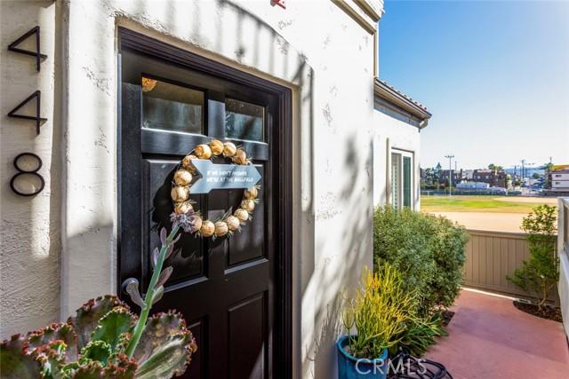 448 11th St, Hermosa Beach, CA 90254