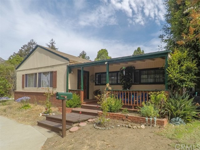 618  Felton Way 93405 - One of San Luis Obispo Homes for Sale
