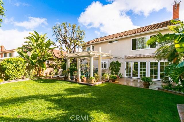 12 Glorieta, Irvine, CA 92620 Photo 36