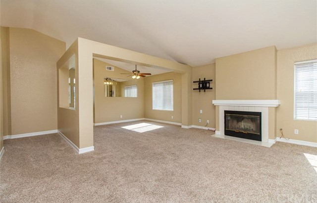 44480 Cayenne, Temecula, CA 92592 Photo 2