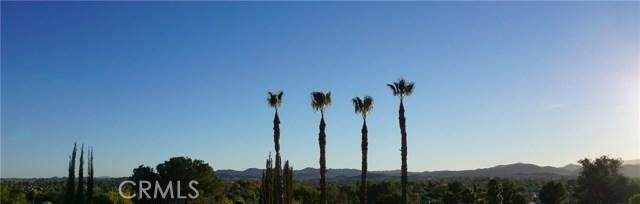 0 Crews Hill Drive, Sun City California