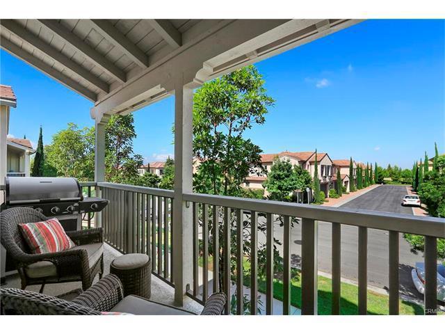 126 Coralwood, Irvine, CA 92618 Photo 8