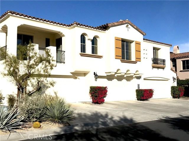 Condominium for Sale at 1370 Yermo Drive 1370 Yermo Drive Palm Springs, California 92262 United States
