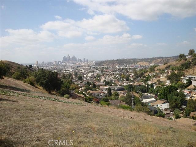 0 AREA OF CLIFTON & THOMAS, Montecito Heights CA: http://media.crmls.org/medias/a5e7c699-b241-41ff-98c5-836cf6b3daf2.jpg