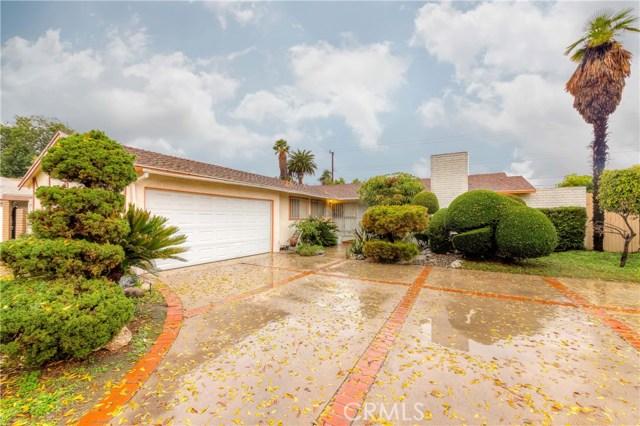 2049 W Minerva Av, Anaheim, CA 92804 Photo