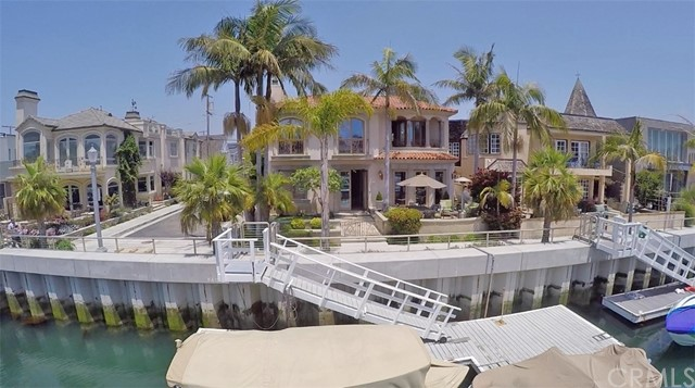 131 Rivo Alto Canal, Long Beach, CA 90803