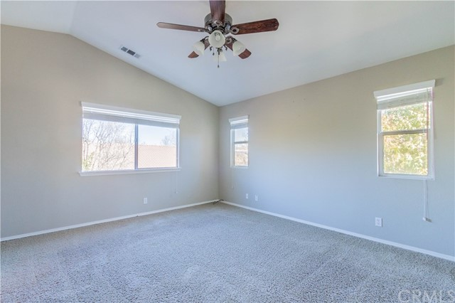 930 Running Stag Way, Paso Robles CA: http://media.crmls.org/medias/a5ebc37e-0aea-4c17-8c9a-4ff5523d5aff.jpg