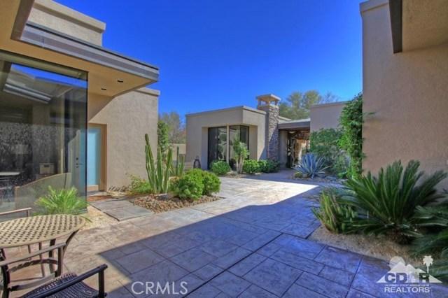 428 Morning Dove, Palm Desert CA: http://media.crmls.org/medias/a5ec4a83-7016-4332-a8cf-f950c30235fe.jpg