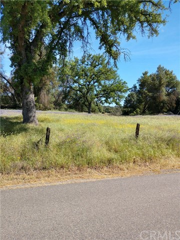 Detail Gallery Image 1 of 3 For 2425 Green Hills Rd, Mariposa, CA 95338 - – Beds | – Baths