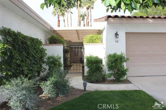 68 El Toro Drive, Rancho Mirage CA: http://media.crmls.org/medias/a5f00c23-9169-42f2-a712-9105ce197c41.jpg