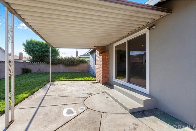 1758 W Crone Av, Anaheim, CA 92804 Photo 20