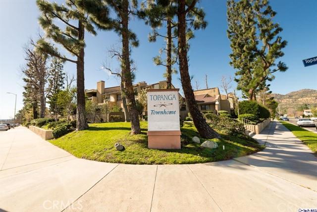10051 Topanga Canyon Boulevard, Chatsworth CA: http://media.crmls.org/medias/a5f39b97-6df4-4d84-a443-5eac4c9d0d1d.jpg