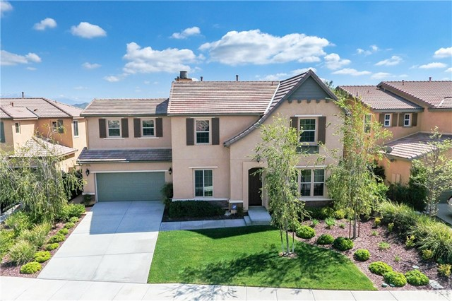 Property for sale at 35334 Summerholly Lane, Murrieta,  CA 92563