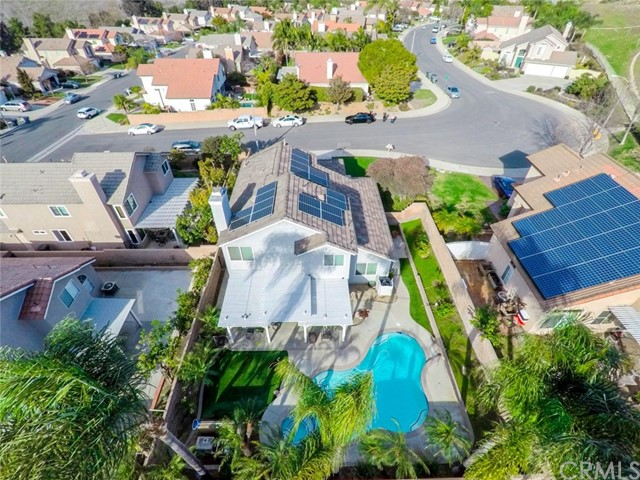 15104 Via Loreto Chino Hills, CA 91709 is listed for sale as MLS Listing IG18050449