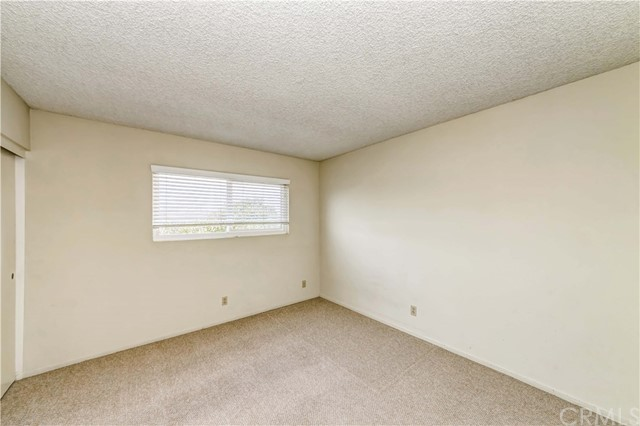 11801 La Serna Drive, Whittier CA: http://media.crmls.org/medias/a5f5a68b-79c8-417c-9b8e-8d0657d1963c.jpg
