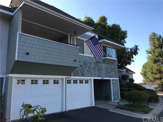 , CA  is listed for sale as MLS Listing OC18132697