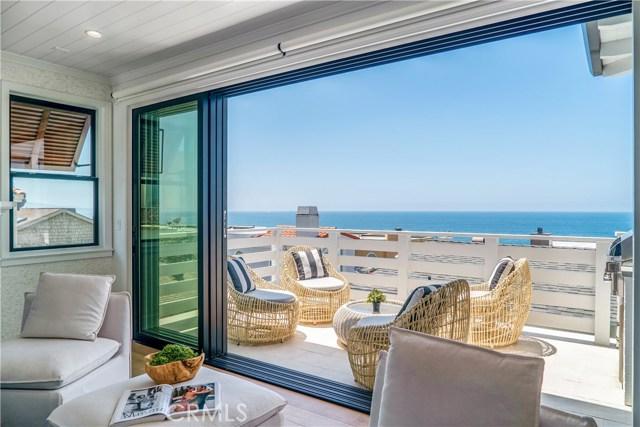 Photo of 217 21St. Place, Manhattan Beach, CA 90266