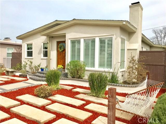 3234 Marwick Av, Long Beach, CA 90808 Photo 1