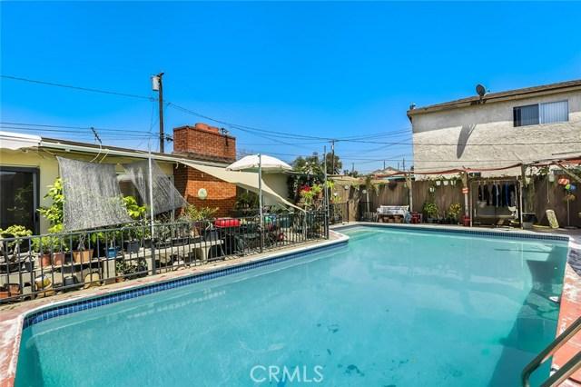 123 E Eldridge St, Long Beach, CA 90807 Photo 15