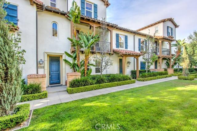 Condominium for Sale at 725 South Melrose St 725 Melrose Anaheim, California 92805 United States