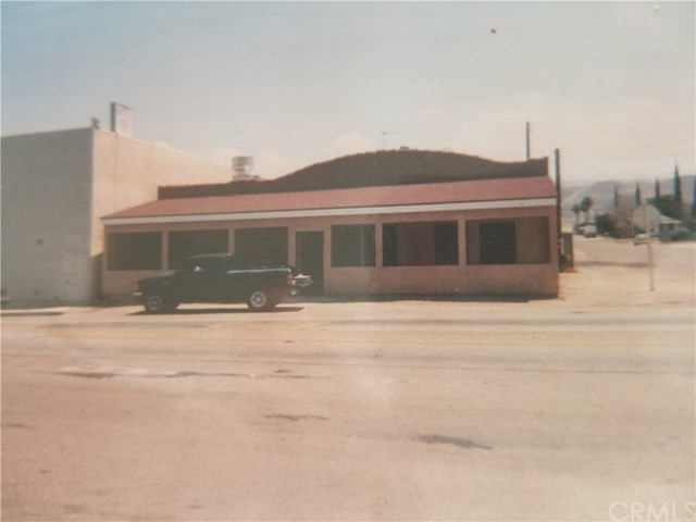 616 Poso Street Maricopa, CA 93252 - MLS #: DW18289843