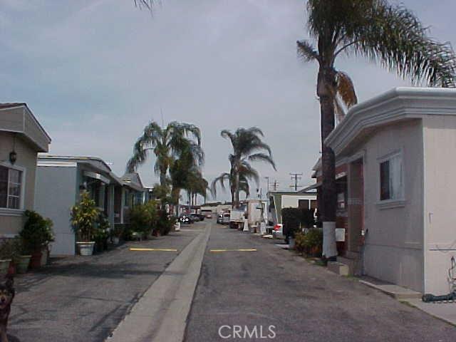 1414 W El Segundo Boulevard Unit 41 Gardena, CA 90249 - MLS #: DW18081275