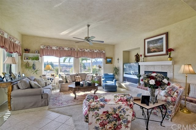 32179 Via Bejarano, Temecula, CA 92592 Photo 21