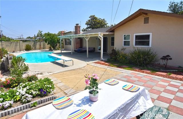 1453 S Easy Wy, Anaheim, CA 92804 Photo 11