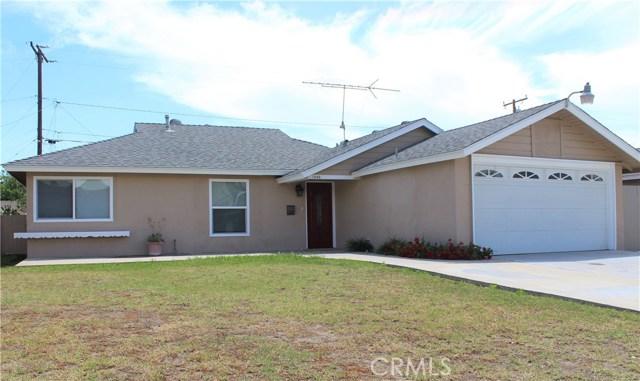 1206 W Crone Av, Anaheim, CA 92802 Photo 1