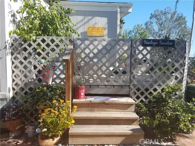 31130 S General Kearny Rd, Temecula, CA 92591 Photo 3