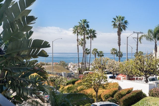 220 Nice Lane 201  Newport Beach CA 92663