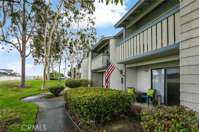 Dana Point Homes for Sale -  Investment,  25611  Quail Run
