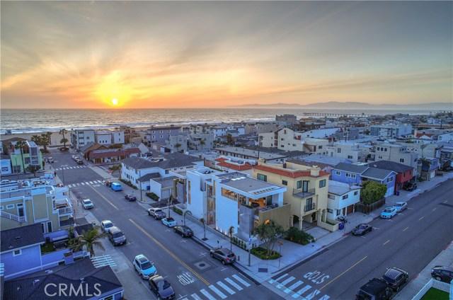 131 2nd St, Hermosa Beach, CA 90254 photo 53