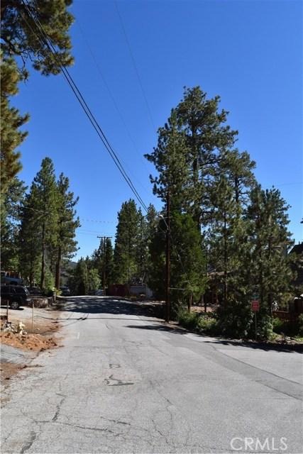 416 Vista Lane, Big Bear CA: http://media.crmls.org/medias/a600a4c1-9d9b-456f-98c7-aa47efb83322.jpg