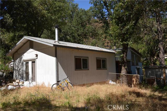 5070 Oak Road, Midpines CA 95345