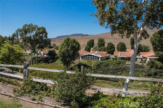 Condominium for Sale at 5291 Avenida Del Sol Laguna Woods, California 92637 United States