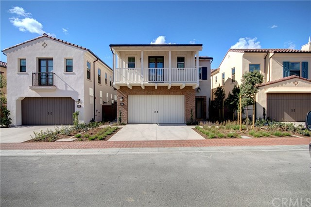 107 Baja, Irvine, CA 92620 Photo 3