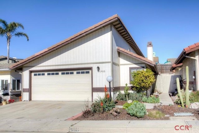 1955 Solana Court, Grover Beach, CA 93433