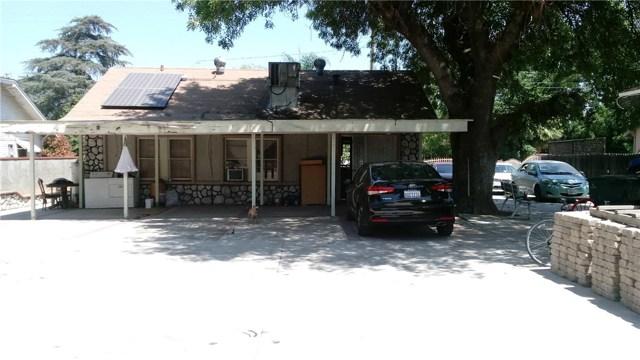 3988 Mckenzie Street, Riverside CA: http://media.crmls.org/medias/a604d41f-5cb9-4350-940d-fea46ee799c4.jpg