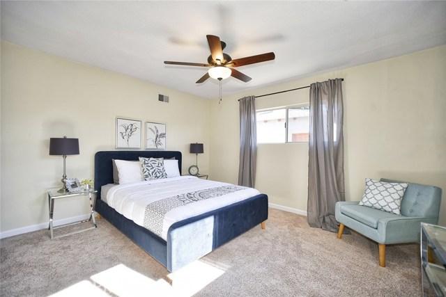 3512 Myrtle Av, Long Beach, CA 90807 Photo 18