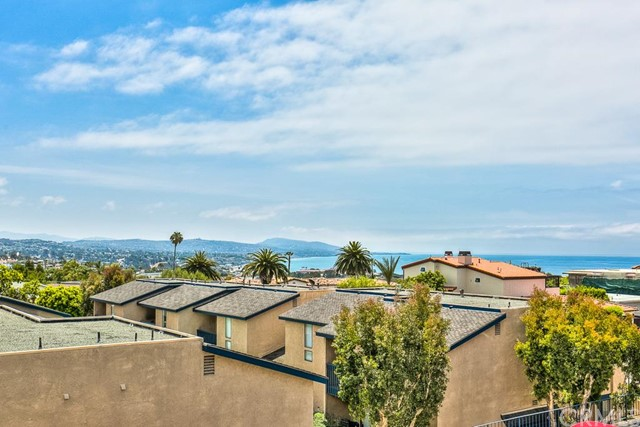 24331 Pasto Road H Dana Point, CA 92629 is listed for sale as MLS Listing OC16122985