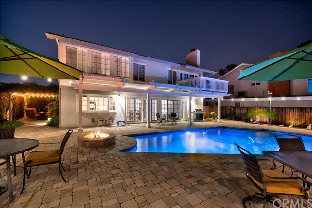 Photo of 24972 Camberwell Street, Laguna Hills, CA 92653