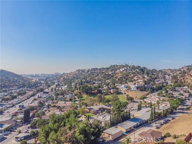 3538 Hillview Pl, Los Angeles, CA 90032 Photo 41