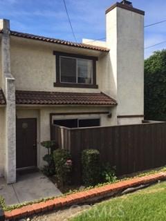 Condominium for Rent at 938 Huntington Drive Duarte, California 91010 United States