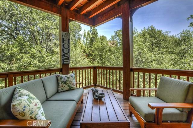 27537 W Shore Road, Lake Arrowhead CA: http://media.crmls.org/medias/a608a71a-e620-487f-82a9-01fa03f94104.jpg