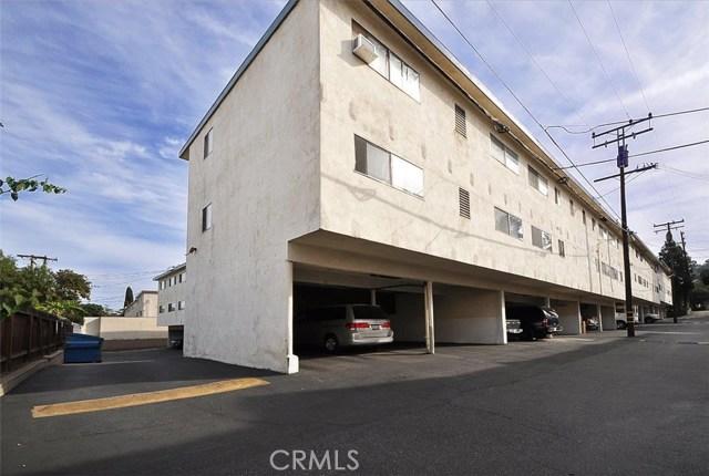 3929 W 242nd Street Torrance, CA 90505 - MLS #: SB18011663